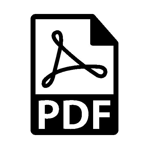 Dossier inscription pinet periscolaires